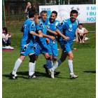 calcio_nis_europei_2012_terzo_posto.jpg