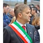 sindaco_bazzani.jpg